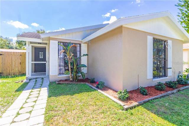 9222 Spy Glass Court, Tampa, FL 33615 (MLS #T3204525) :: Cartwright Realty