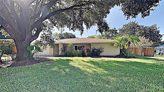 215 Greenwoods Lane, Lakeland, FL 33813 (MLS #T3204532) :: Delgado Home Team at Keller Williams