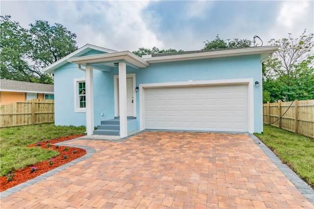 3811 Temple Street, Tampa, FL 33619 (MLS #T3204558) :: Cartwright Realty