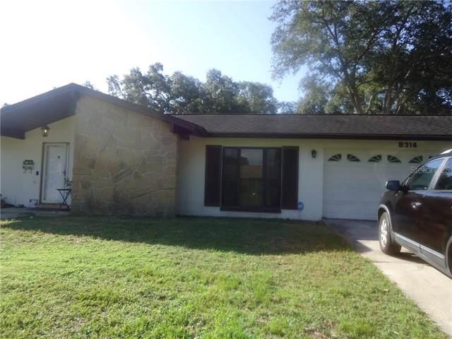 8314 W Elm Street, Tampa, FL 33615 (MLS #T3204609) :: Lock & Key Realty