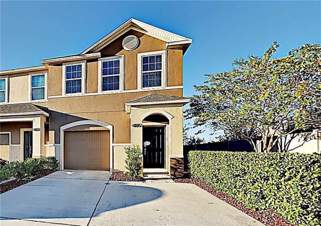 4051 70TH Terrace N, Pinellas Park, FL 33781 (MLS #T3204612) :: Cartwright Realty