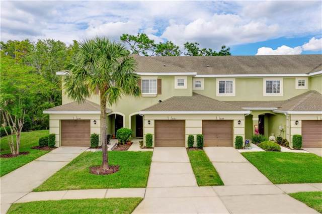 8542 Trail Wind Drive, Tampa, FL 33647 (MLS #T3204623) :: Bustamante Real Estate