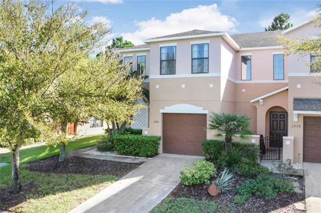 13118 Logan Captiva Lane, Gibsonton, FL 33534 (MLS #T3204630) :: Griffin Group