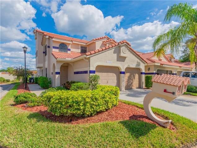 10447 La Mirage Court, Tampa, FL 33615 (MLS #T3204655) :: RE/MAX CHAMPIONS