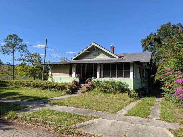 800 E Genesee Street, Tampa, FL 33603 (MLS #T3204660) :: Bustamante Real Estate