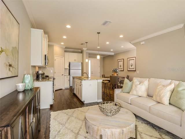 18672 Noble Caspian Drive, Lutz, FL 33548 (MLS #T3204696) :: Cartwright Realty