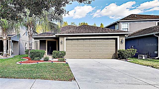 3224 Herne Bay Court, Land O Lakes, FL 34638 (MLS #T3204709) :: RE/MAX CHAMPIONS