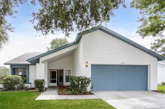 Address Not Published, Riverview, FL 33579 (MLS #T3204721) :: Team Bohannon Keller Williams, Tampa Properties