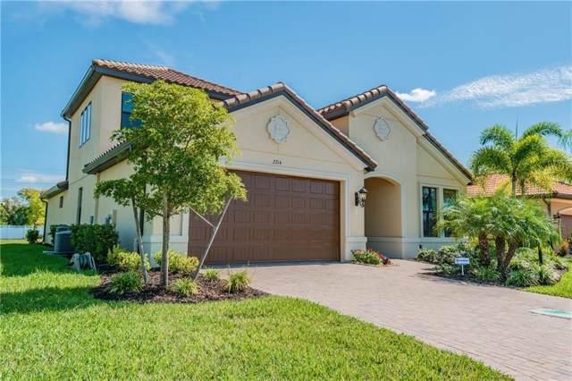 2714 62ND Avenue E, Ellenton, FL 34222 (MLS #T3204750) :: Medway Realty