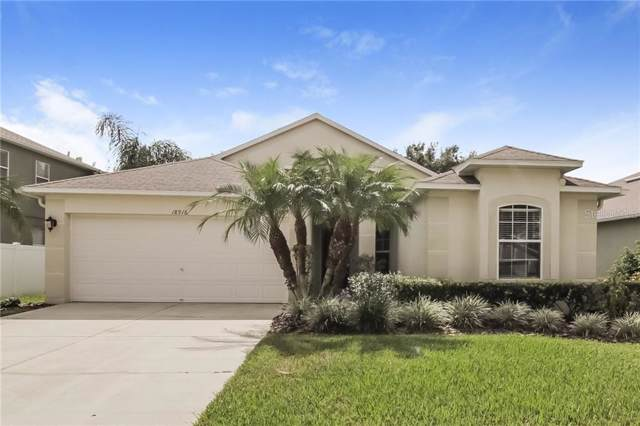 Address Not Published, Land O Lakes, FL 34638 (MLS #T3204751) :: Team Bohannon Keller Williams, Tampa Properties