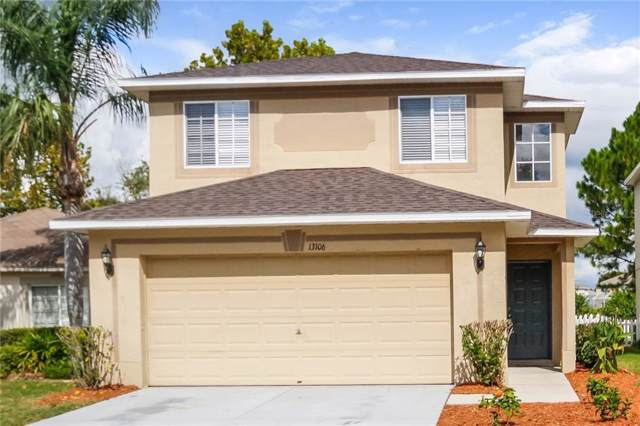 Address Not Published, Riverview, FL 33579 (MLS #T3204758) :: Team Bohannon Keller Williams, Tampa Properties