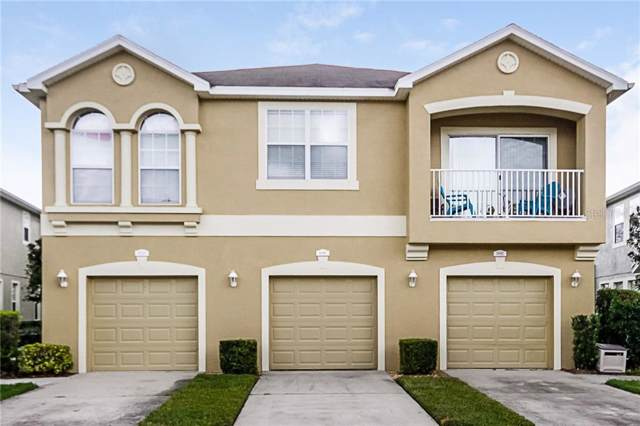 Address Not Published, Riverview, FL 33578 (MLS #T3204774) :: Team Bohannon Keller Williams, Tampa Properties