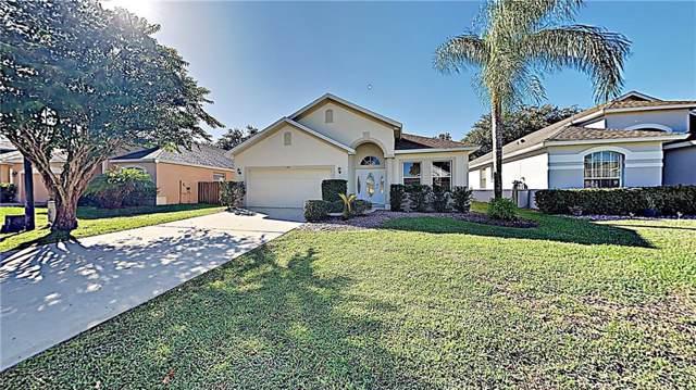 115 Brassington Drive, Debary, FL 32713 (MLS #T3204781) :: Sarasota Gulf Coast Realtors