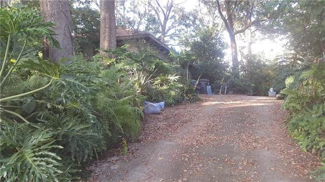 2821 Fairway View Drive, Valrico, FL 33596 (MLS #T3204787) :: Sarasota Gulf Coast Realtors