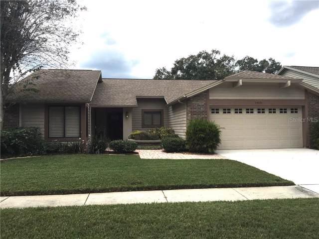 14651 Village Glen Circle, Tampa, FL 33618 (MLS #T3204819) :: Medway Realty