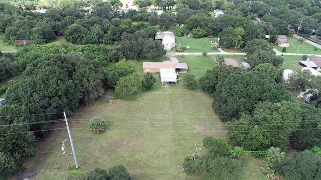 45 Alafia Street, Gibsonton, FL 33534 (MLS #T3204825) :: Cartwright Realty