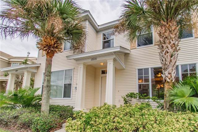 12221 Country White Circle, Tampa, FL 33635 (MLS #T3204852) :: Griffin Group