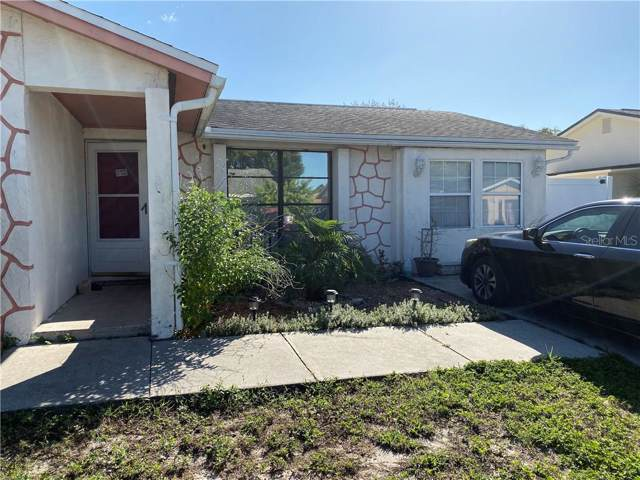 9702 Paces Ferry Drive, Tampa, FL 33615 (MLS #T3204881) :: Cartwright Realty