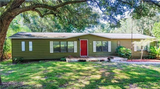 3209 24TH Avenue SE, Ruskin, FL 33570 (MLS #T3204897) :: Bustamante Real Estate