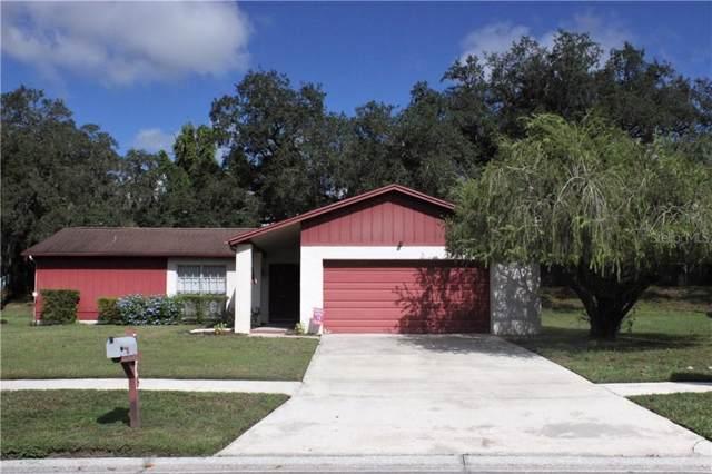 3918 Oak Hammock Drive, Brandon, FL 33511 (MLS #T3204903) :: Baird Realty Group