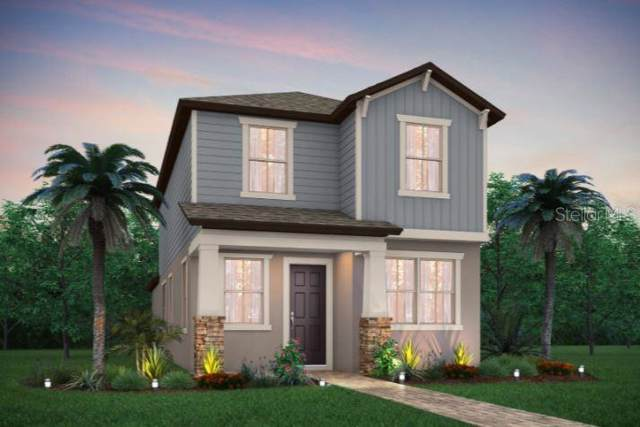 11992 Ruddy Run, Odessa, FL 33556 (MLS #T3204907) :: Bustamante Real Estate