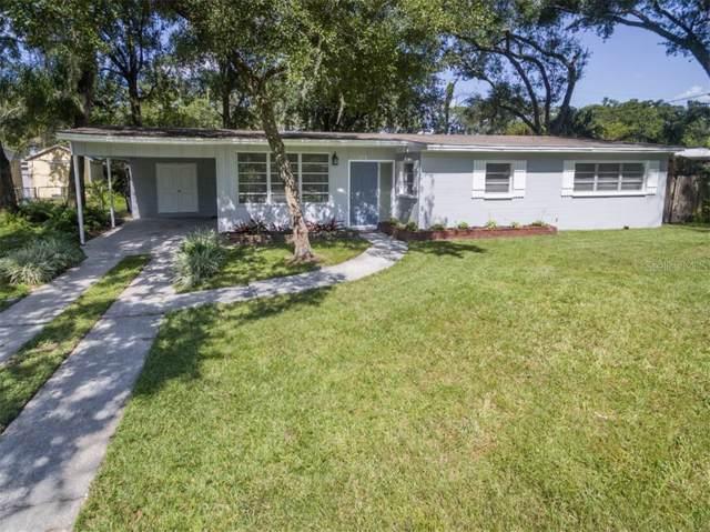 512 Broxburn Avenue, Tampa, FL 33617 (MLS #T3204917) :: Lock & Key Realty