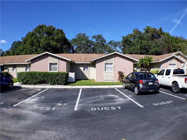 4531 W Humphrey Street, Tampa, FL 33614 (MLS #T3204931) :: Baird Realty Group