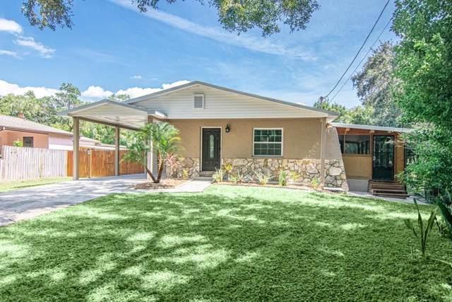 6116 S 3RD Street, Tampa, FL 33611 (MLS #T3204976) :: Baird Realty Group
