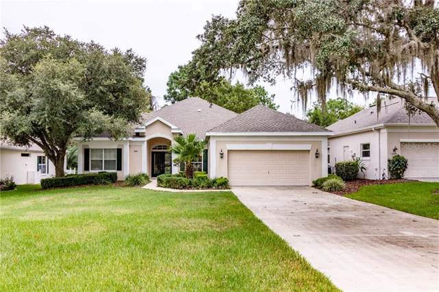 9 Woodash, Homosassa, FL 34446 (MLS #T3204982) :: Mark and Joni Coulter | Better Homes and Gardens