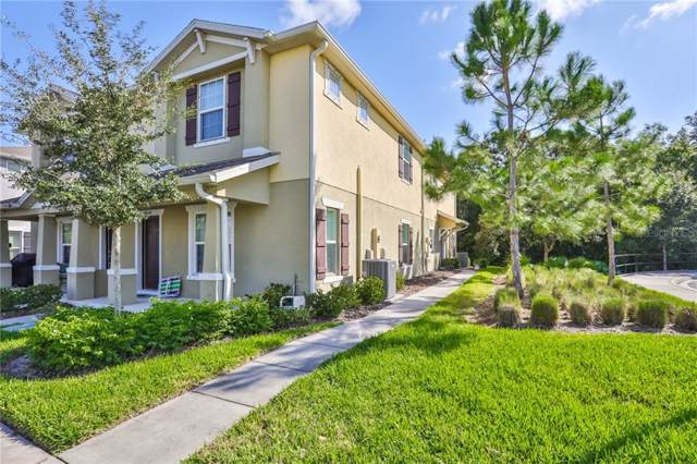 Address Not Published, Riverview, FL 33578 (MLS #T3204985) :: Team Vasquez Group