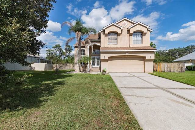 3629 Springville Drive, Valrico, FL 33596 (MLS #T3205003) :: NewHomePrograms.com LLC