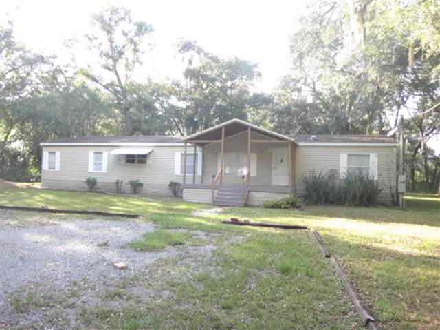 3501 Silver Maple Drive, Plant City, FL 33566 (MLS #T3205034) :: Baird Realty Group