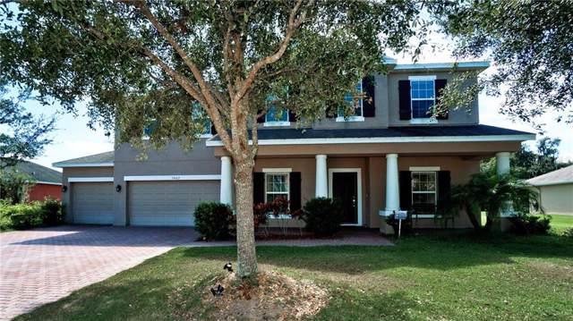 5403 74TH Place E, Ellenton, FL 34222 (MLS #T3205040) :: Cartwright Realty