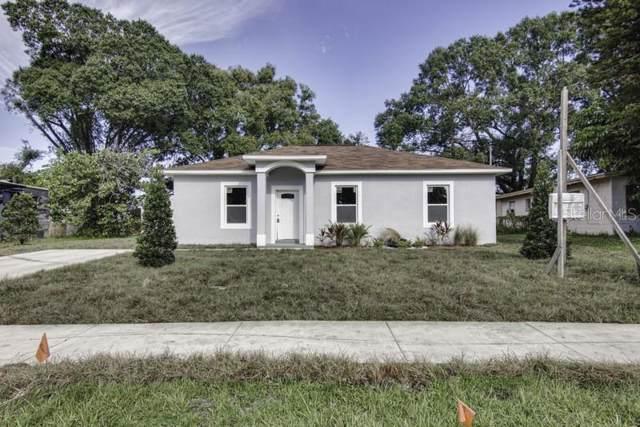 6220 Travis Boulevard, Tampa, FL 33610 (MLS #T3205045) :: Cartwright Realty
