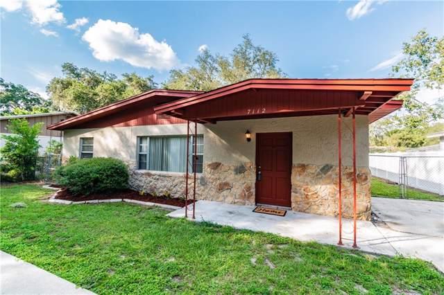 7112 Lauder Place, Tampa, FL 33617 (MLS #T3205060) :: Armel Real Estate