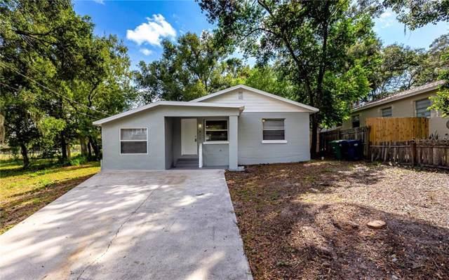 1817 E Knollwood Street, Tampa, FL 33610 (MLS #T3205132) :: Cartwright Realty