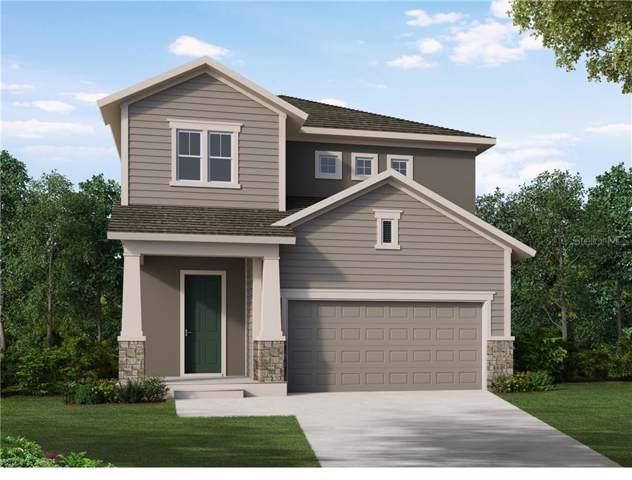 5409 Sandy Oak Lane, Bradenton, FL 34203 (MLS #T3205164) :: 54 Realty