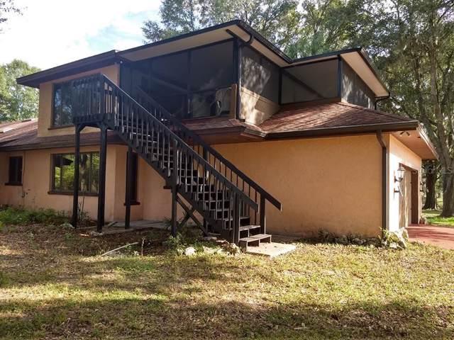 6225 Deen Still Road W, Lakeland, FL 33809 (MLS #T3205169) :: Team TLC | Mihara & Associates