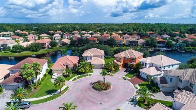 18001 Malakai Isle Drive, Tampa, FL 33647 (MLS #T3205170) :: Cartwright Realty