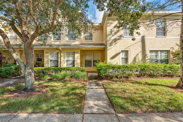 10928 Brickside Court, Riverview, FL 33579 (MLS #T3205171) :: NewHomePrograms.com LLC