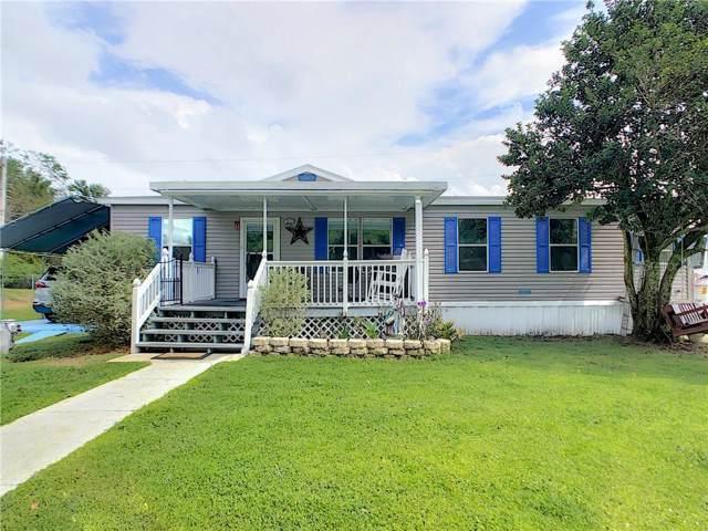 3653 Valley Farm Road, Lakeland, FL 33810 (MLS #T3205199) :: Team TLC | Mihara & Associates