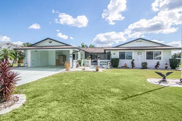 1804 Haverford Avenue, Sun City Center, FL 33573 (MLS #T3205221) :: Bustamante Real Estate