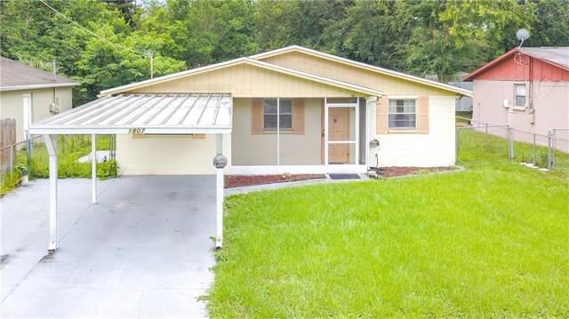 Address Not Published, Tampa, FL 33604 (MLS #T3205243) :: Lock & Key Realty
