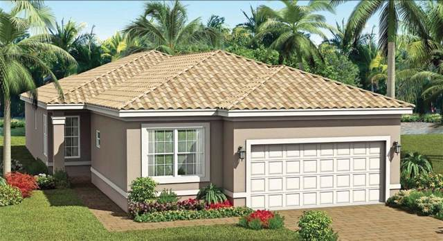 4830 Sevilla Shores, Wimauma, FL 33598 (MLS #T3205245) :: Keller Williams on the Water/Sarasota