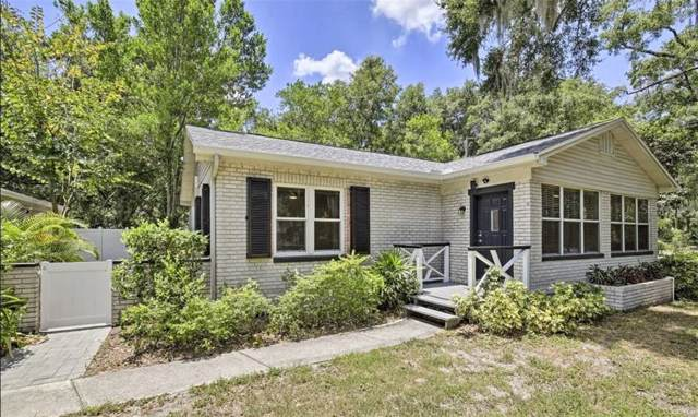 1001 E Knollwood Street, Tampa, FL 33604 (MLS #T3205259) :: Baird Realty Group