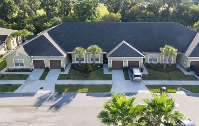 1515 Trailwater Street, Ruskin, FL 33570 (MLS #T3205289) :: Alpha Equity Team