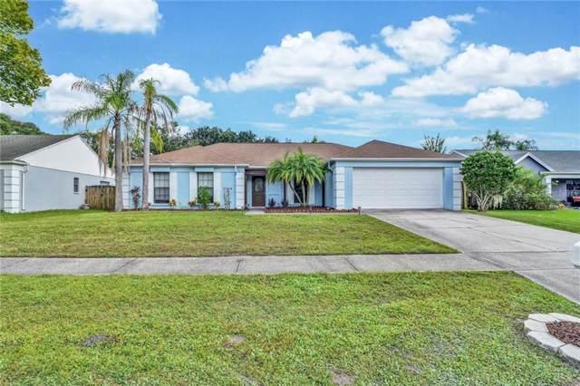 1409 Peachfield Drive, Valrico, FL 33596 (MLS #T3205291) :: Baird Realty Group
