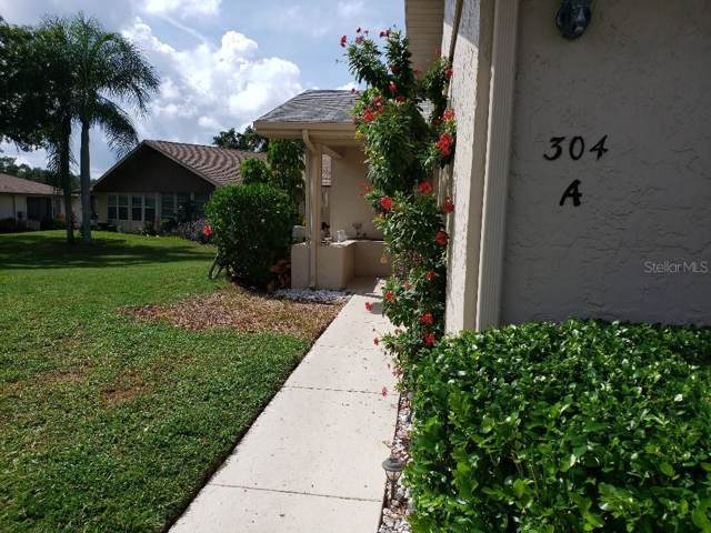 304 Friar Court A, Sun City Center, FL 33573 (MLS #T3205298) :: Bustamante Real Estate