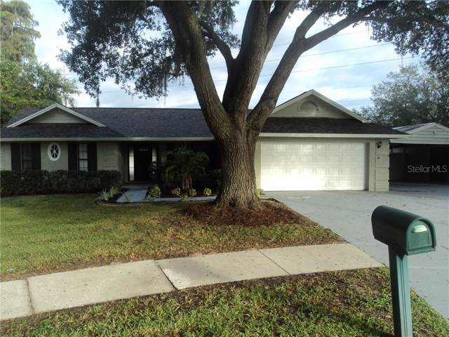 1402 Graywood Court, Valrico, FL 33596 (MLS #T3205306) :: Cartwright Realty