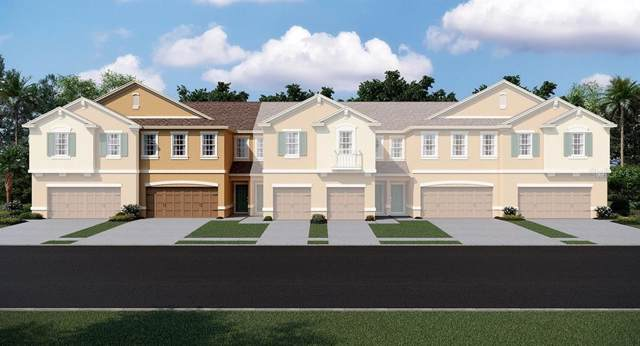 9926 Red Eagle Drive, Orlando, FL 32825 (MLS #T3205324) :: EXIT King Realty